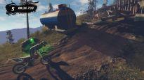 Trials Evolution - Screenshots - Bild 1