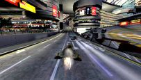 WipEout 2048 - Screenshots - Bild 10