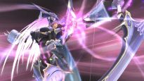 White Knight Chronicles II - Screenshots - Bild 44