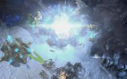 StarCraft II: Heart of the Swarm - Screenshots - Bild 16