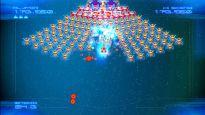 Galaga Legions DX - Screenshots - Bild 22
