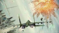 Ace Combat: Assault Horizon - Screenshots - Bild 29