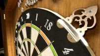 Top Darts - Screenshots - Bild 8