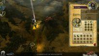 King Arthur: Fallen Champions - Screenshots - Bild 8
