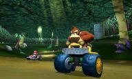 Mario Kart 3DS - Screenshots - Bild 3