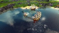 Pirates of Black Cove - Screenshots - Bild 7