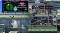 Sonic Generations - Screenshots - Bild 4