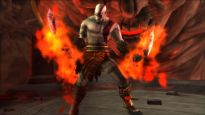 God of War Origins Collection - Screenshots - Bild 4