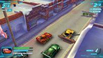 Cars 2: Das Videospiel - Screenshots - Bild 17