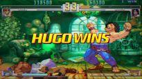 Street Fighter III: Third Strike Online Edition - Screenshots - Bild 6