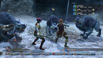 White Knight Chronicles II - Screenshots - Bild 20