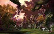 TERA - Screenshots - Bild 52