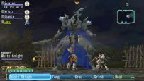 White Knight Chronicles: Origins - Screenshots - Bild 12