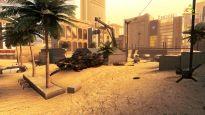 Nuclear Dawn - Screenshots - Bild 8
