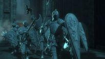 Harry Potter und die Heiligtümer des Todes: Teil 2 - Screenshots - Bild 13