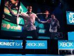 E3 2011 Fotos: Microsoft Pressekonferenz - Artworks - Bild 40