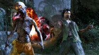 Call of Duty: Black Ops DLC: Annihilation - Screenshots - Bild 2