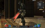 Hellgate - Screenshots - Bild 55
