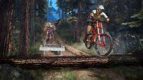 MotionSports Adrenaline - Screenshots - Bild 1