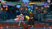 BlazBlue: Continuum Shift 2 - Screenshots - Bild 12