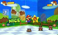Paper Mario 3DS - Screenshots - Bild 1