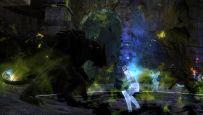Guild Wars 2 - Screenshots - Bild 21