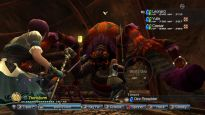 White Knight Chronicles II - Screenshots - Bild 24
