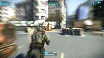 Tom Clancy's Ghost Recon Online - Screenshots - Bild 4