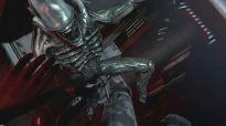 Aliens: Colonial Marines - Screenshots - Bild 7