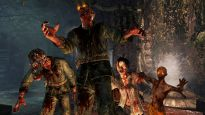 Call of Duty: Black Ops DLC: Annihilation - Screenshots - Bild 1