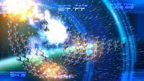 Galaga Legions DX - Screenshots - Bild 4