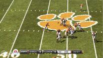 NCAA Football 12 - Screenshots - Bild 2