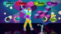 Just Dance 3 - Screenshots - Bild 7