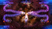 Galaga Legions DX - Screenshots - Bild 27