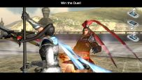 Dynasty Warriors - Screenshots - Bild 23