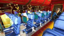 Airline Tycoon II - Screenshots - Bild 2