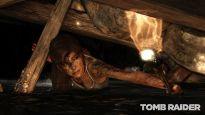 Tomb Raider - Screenshots - Bild 17