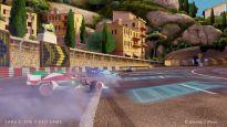 Cars 2: Das Videospiel - Screenshots - Bild 10