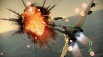 Ace Combat: Assault Horizon - Screenshots - Bild 39