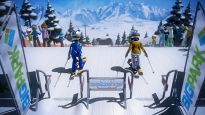 Kinect Sports: Season Two - Screenshots - Bild 12