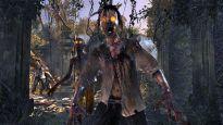 Call of Duty: Black Ops DLC: Annihilation - Screenshots - Bild 7