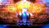 Galaga Legions DX - Screenshots - Bild 41
