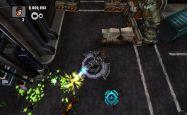 Centipede: Infestation - Screenshots - Bild 3