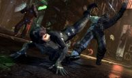 Batman: Arkham City - Screenshots - Bild 3