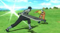 Naruto Shippuden: Ultimate Ninja Storm Generations - Screenshots - Bild 11