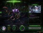 StarCraft II: Heart of the Swarm - Screenshots - Bild 11