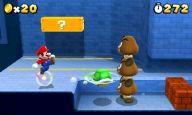 Super Mario 3DS - Screenshots - Bild 5