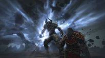 Castlevania: Lords of Shadow DLC: Resurrection - Screenshots - Bild 1
