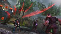 X-Men: Destiny - Screenshots - Bild 6