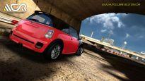 Auto Club Revolution - Screenshots - Bild 7